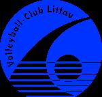 VBC Littau Logo